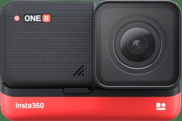 GoPro Action-Kamera HERO 5 black