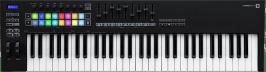 Novation Launchkey 61 MK3 USB MIDI keyboard