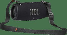 JBL Xtreme3 Bluetooth Speaker