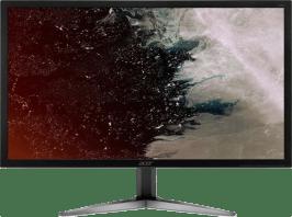 """Acer - 27"""" KG281KA UM.PX1EE.A01"""