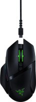 Razer Basilisk Ultimate (Mouse only)