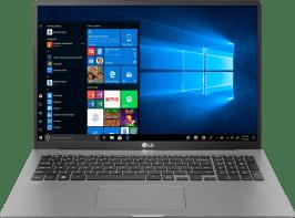 Asus Laptop (R420MA-BV164TS)