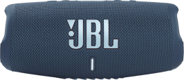 JBL Charge 5 Portable Bluetooth Speaker