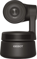 OBSBOT Tiny Graphics Card