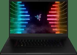 Razer Blade 15 Advanced (Mid 2021) - English (QWERTY) - Gaming Laptop - Intel® Core™ i7-11800H - 16GB - 1TB PCIe - NVIDIA® GeForce® RTX 3070 (8GB)