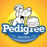 Pedigree Lanches