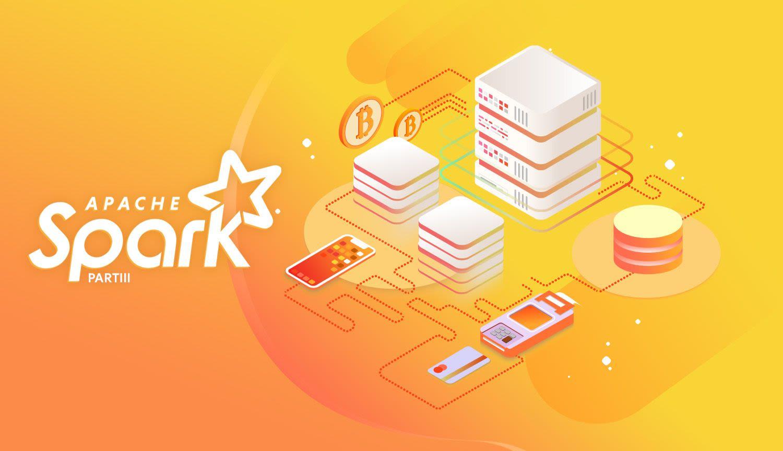 Cleaning PySpark DataFrames