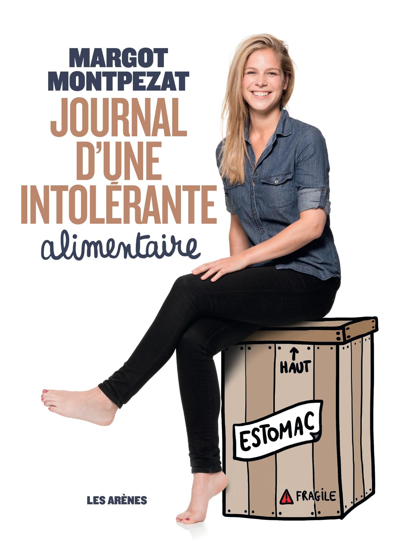 journal-dune-intolerante-alimentaire