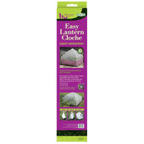 Giant Easy Micromesh Lantern from Haxnicks
