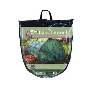 Haxnicks Easy Net Tunnel