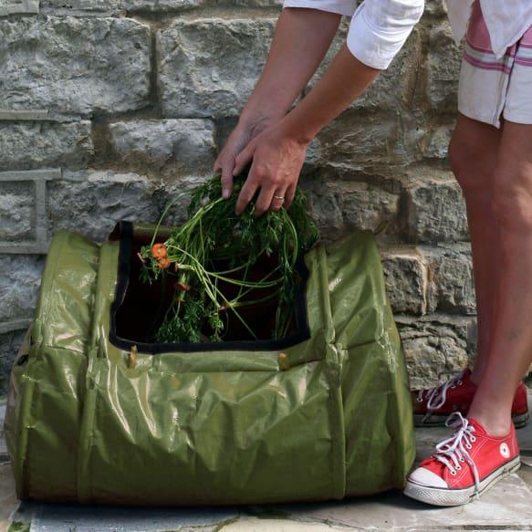 RollMix Composter from Haxnicks