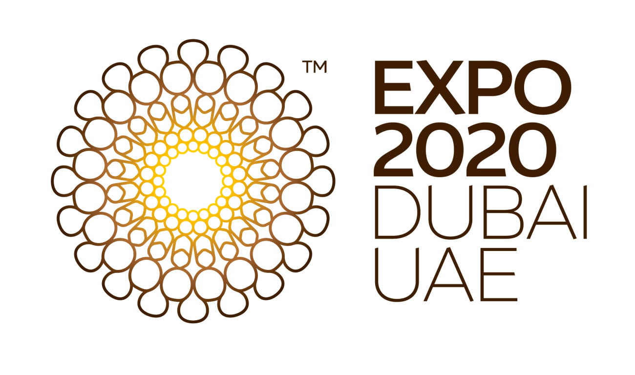 Further appointments to Expo 2020 for Place Dynamix
