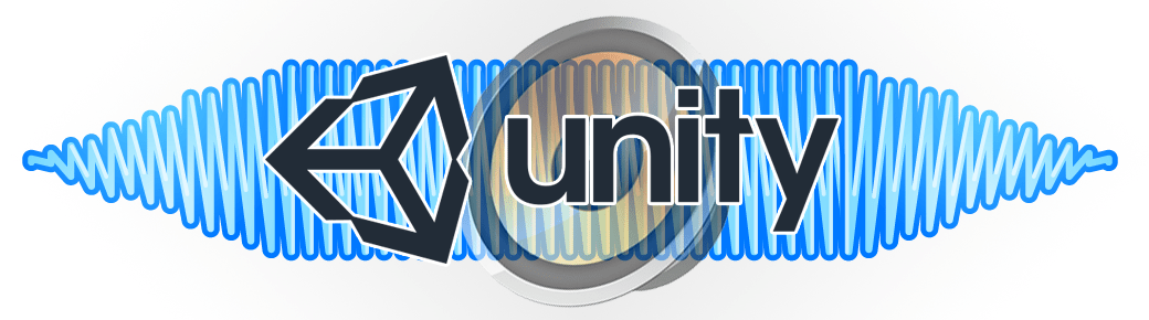 Unity audio fade in/out function (C#)