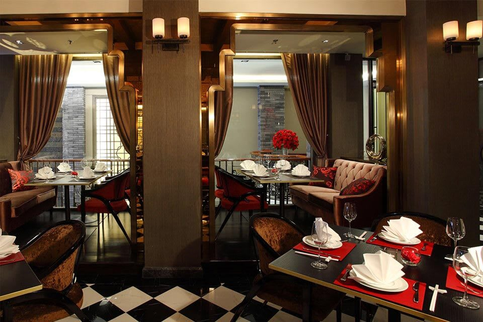 Red-Rose-Chinese-Restaurant-and-Jazz-Lounge