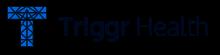 Triggr Health