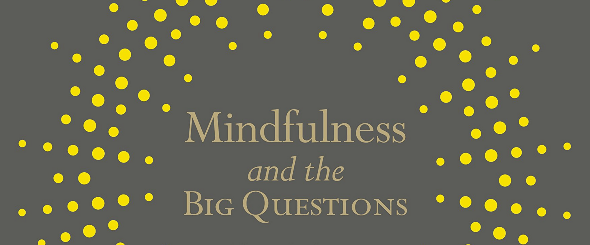 Don't Go to Bed Until You Answer These 9 Mindfulness Questions!