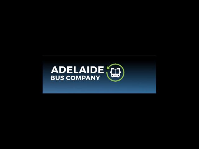 Adelaide Bus Company (item 266486)