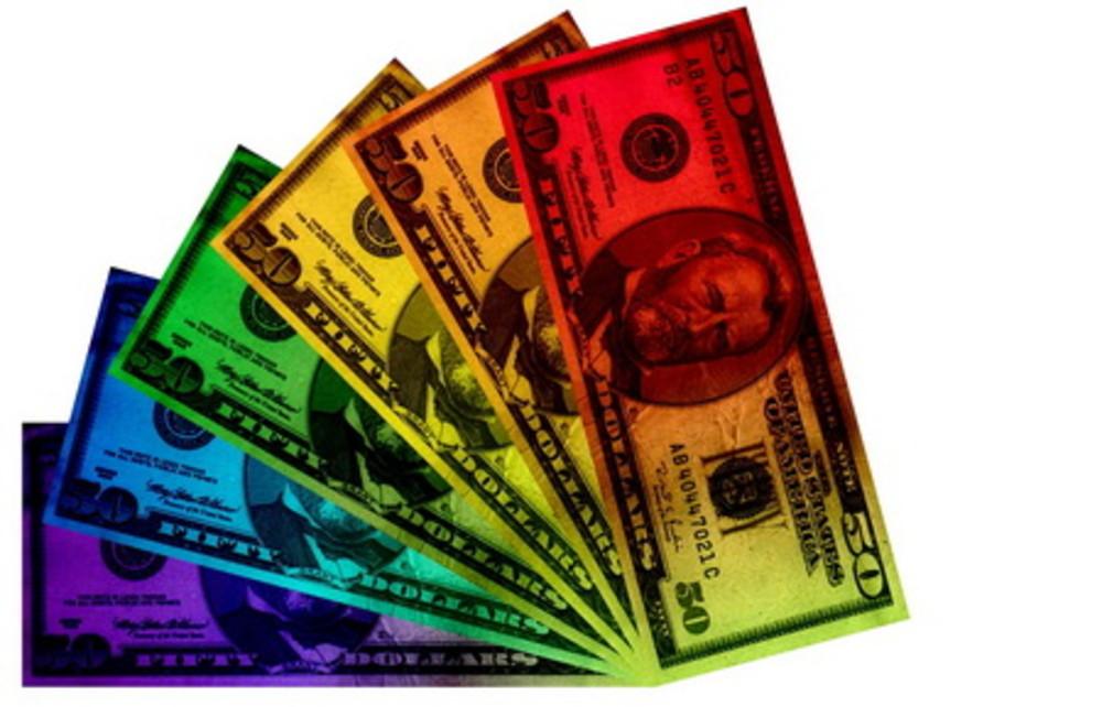 The economic cost of discrimination against sexual minorities