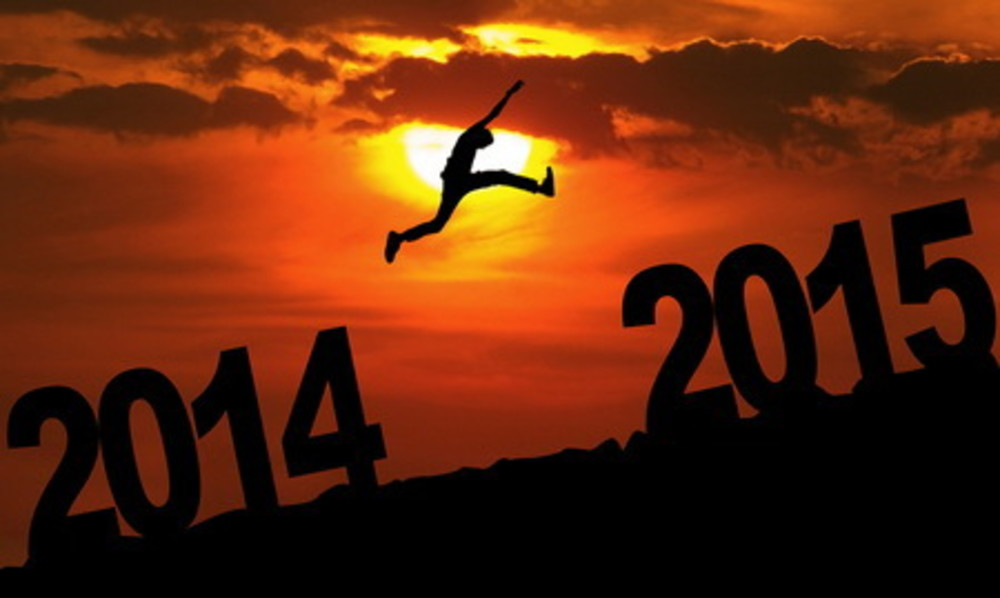 How to keep your financial New Year's resolutions