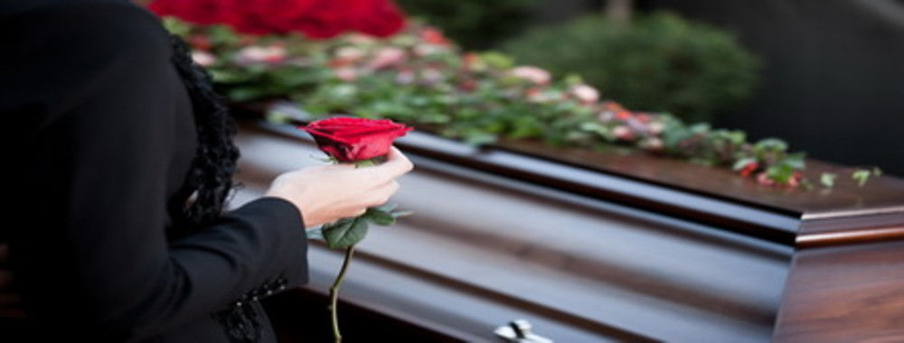 Funeral costs are rising – who will pay for yours?