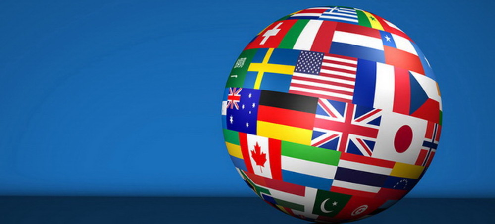 International schools – finding the right group healthcare solutions to attract the best teachers