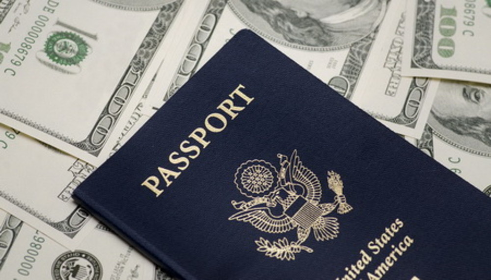 Challenges for Americans abroad (Part 3): US expat bank accounts