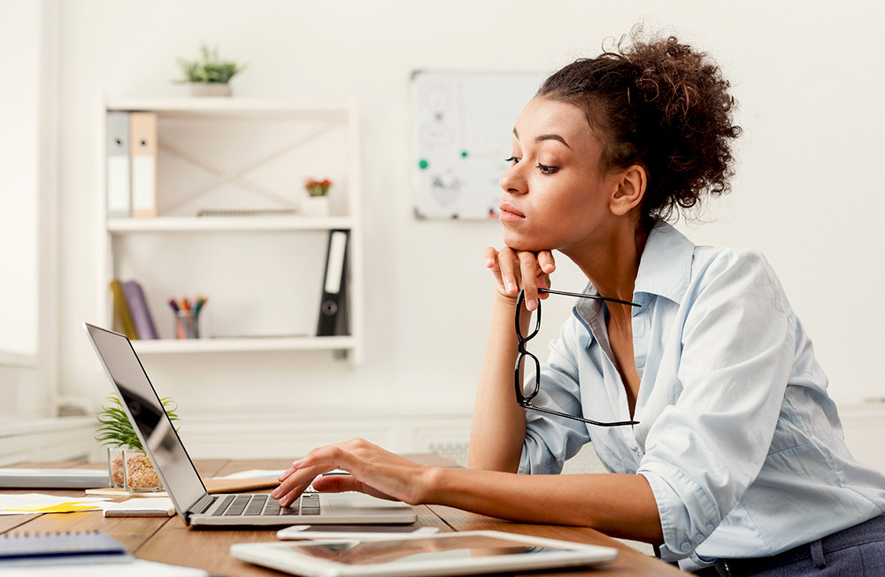 Four financial golden rules for smart women