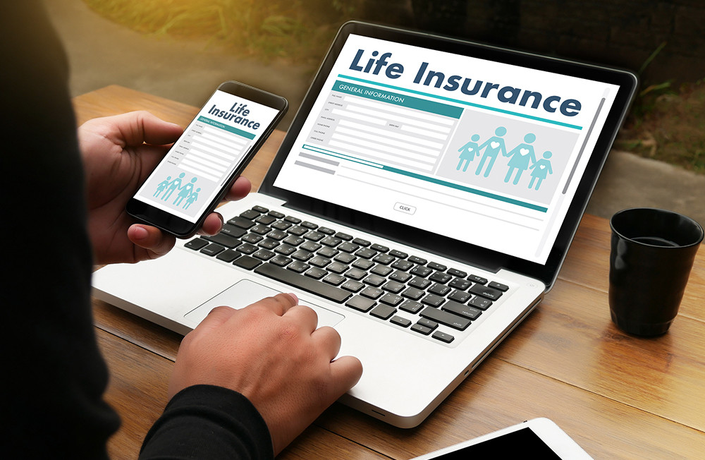 How do you know if you have enough life insurance?