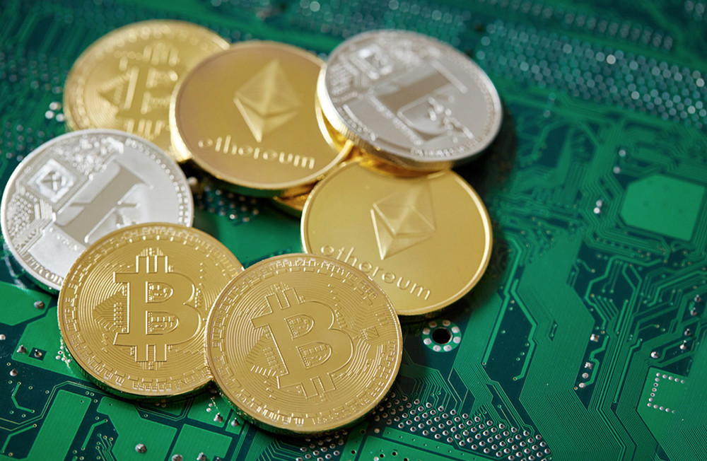 Cryptocurrencies – How safe an investment are they?