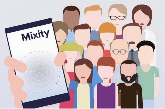 Mixity lance #MixityStart pour encourager les PME et les startups en croissance à évaluer et développer la diversité et l'inclusion