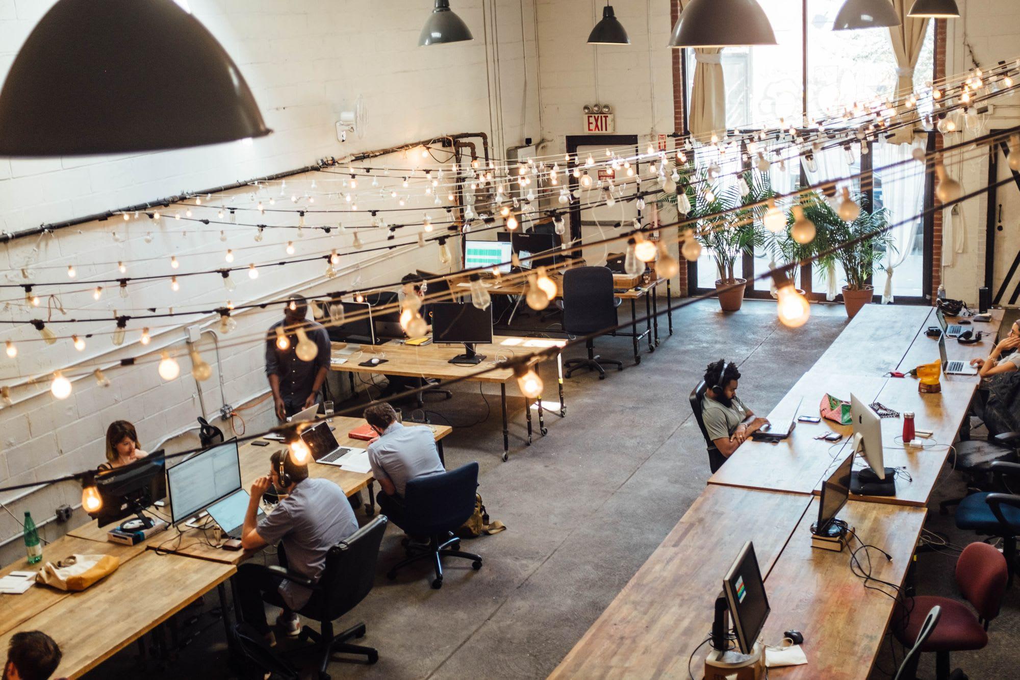 #MixityGlobal : la première empreinte sociale de votre entreprise