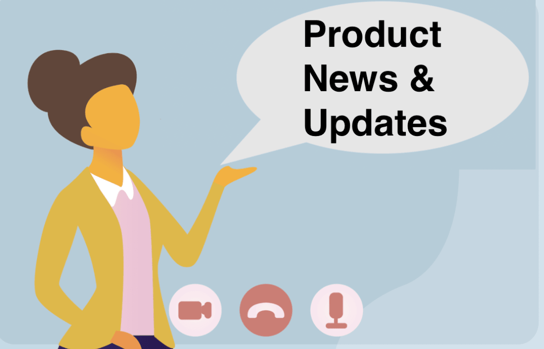 Product Release Notes: 3.1
