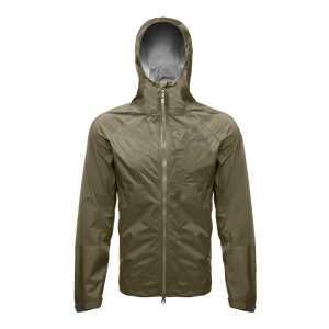 Sherpa Adventure Gear Thame Waterproof Jacket