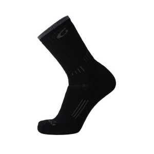 Point 6 Hiking Light Crew Socks