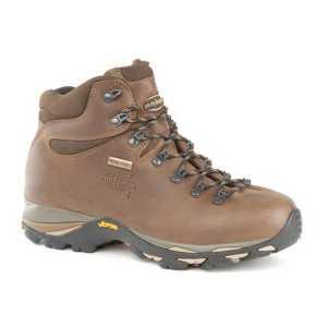 Zamberlan 313 Mens Vioz Lite GTX Walking Boots