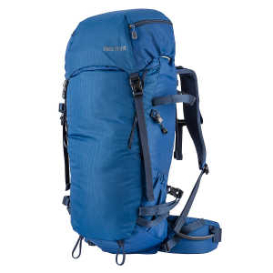 Marmot Eiger Rock 32L Rucksack - Estate Blue/Total Eclipse
