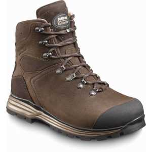 Meindl Sulden Lady Walking Boots - Brown