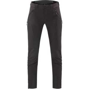 Haglofs Womens ROC Fusion Pants - Slate