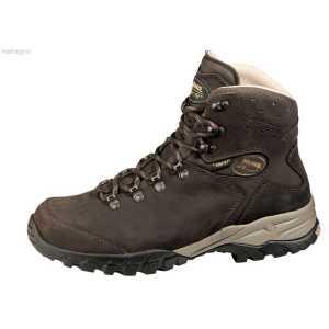 Meindl Meran Mens GTX Wide Fit Walking Boots - 11.5 - Ex-Demo