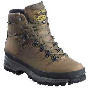 Meindl Bhutan Womens GTX Walking Boots