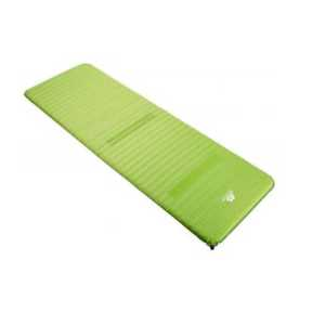 Mountain Equipment Classic Comfort 3.8 Sleeping Mat