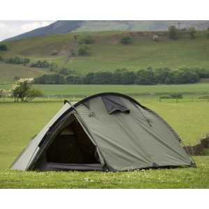 Snugpak Bunker Tent
