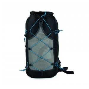 Trekmates Dry Pack Rucksack 20 Litre - Black