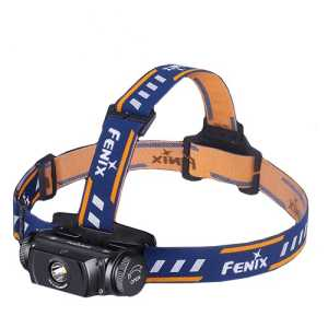Fenix HL55 900 Lumens Headtorch