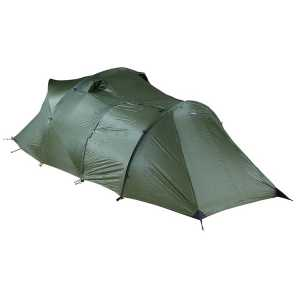 Lightwave G20 Ultra XT Lightweight Backpacking 2 Person Tent