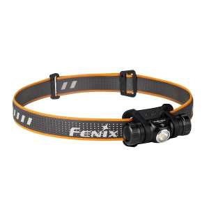 Fenix HM23 240 Lumens AA Headtorch