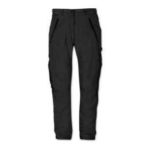 Paramo Womens Cascada II Trousers