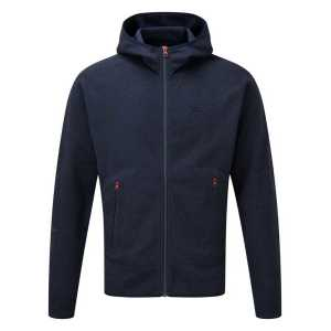 Mountain Equipment Kore Hooded Jacket - Cosmos