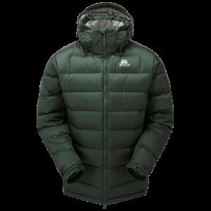 Mountain Equipment Lightline Insulated Jacket