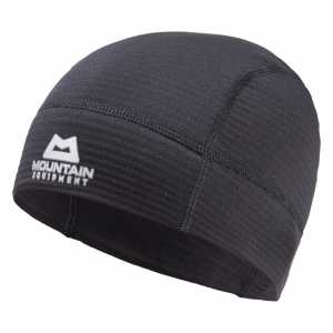 Mountain Equipment Eclipse Beanie - Black - One Size